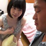 【ロリ痴女】ムキムキ家庭教師の腰使いに喘ぎまくる女子生徒(佐野あい)